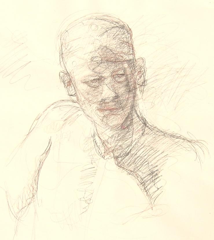 David Sketch.jpg