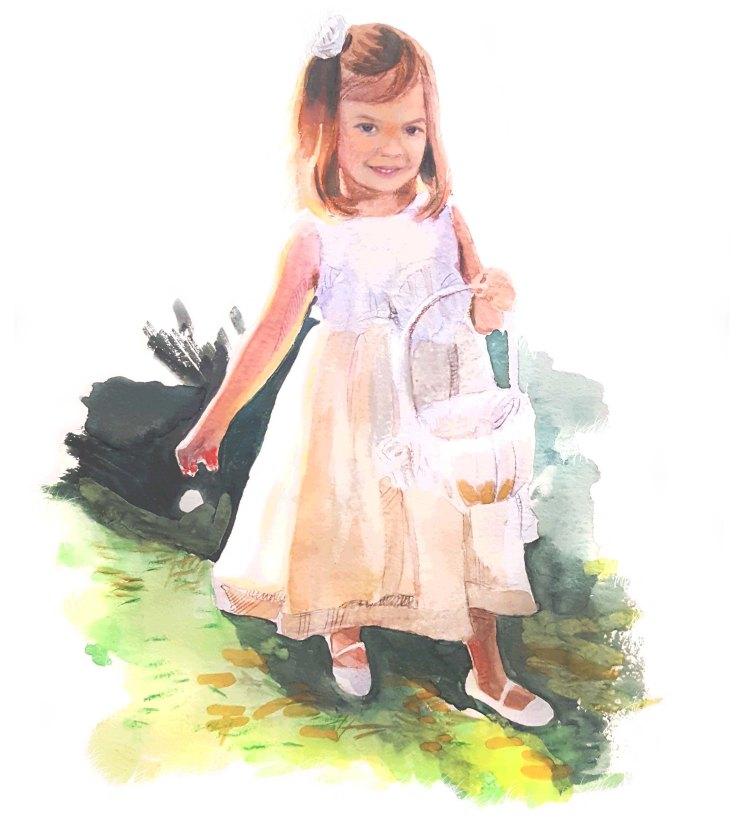 Emily 2 light