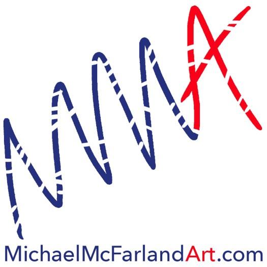 MMA Logo 2